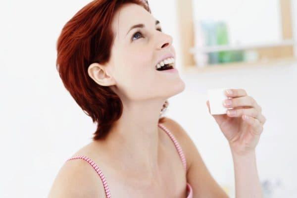 Лечение ангины водкой у взрослых