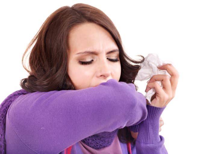 Доктор Мом мазь для детей от кашля – куда и как мазать согревающую