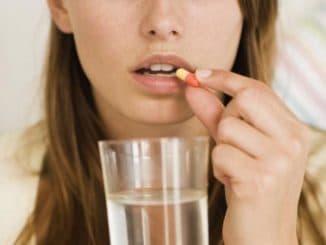 антибиотики при фарингите