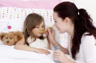 , сироп от кашля стодаль для детей