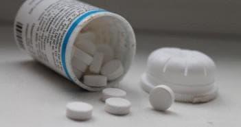 ангин хель в таблетках