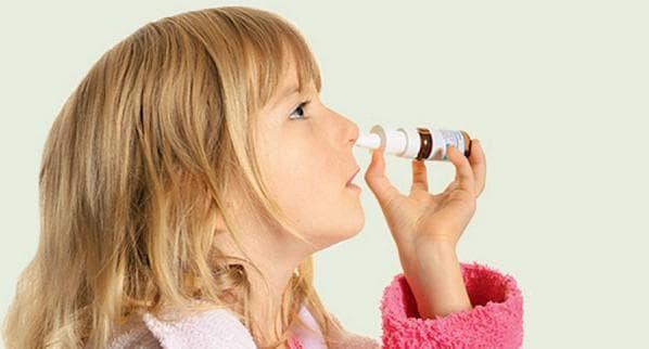 Тизин капли в нос: инструкция, цена, можно ли беременным