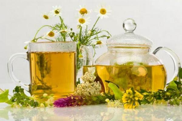 цветы алтая от кашля