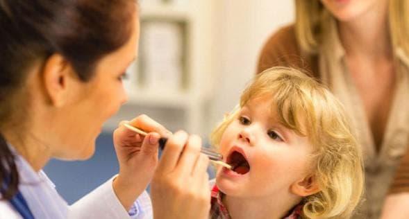 Народные средства от аденоидов у детей: применение алоэ и каланхоэ в лечении ребенка || Народные средства при аденоидах у детей отзывы