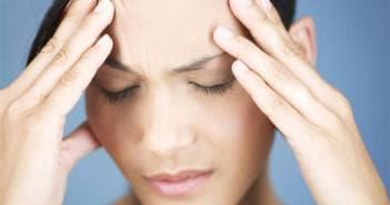боли в голове от большой дозы препората авамис