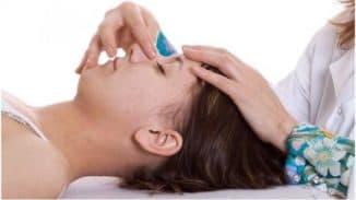 полипы в носу у детей комаровский советует не медлить с удалением