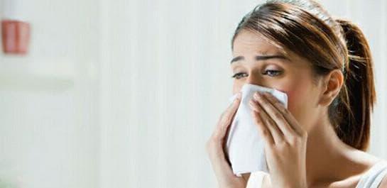 Какая температура при гайморите у взрослых и сколько держится