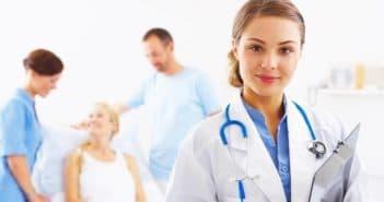 отзывы врачей о препарате Деринат