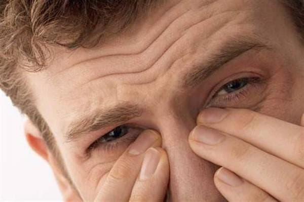 Лечение острого и хронического фронтита у взрослых