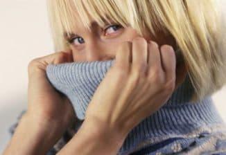 как определить вирус или простуда