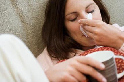 Ацетиловая кислота от температуры как принимать