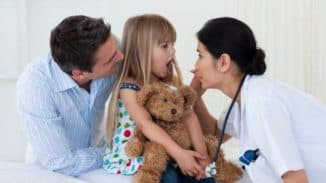 лечение миндалин криотерапией
