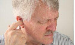 чем лечить грибок в ушах у людей
