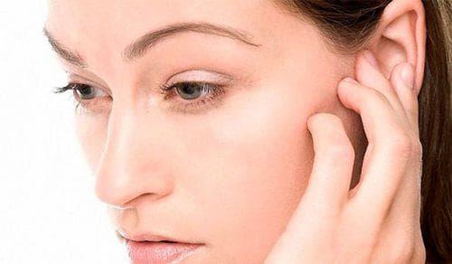 Как избавиться от шума в ушах и голове в домашних условиях