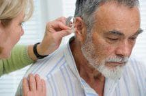 постоянный гул в ушах