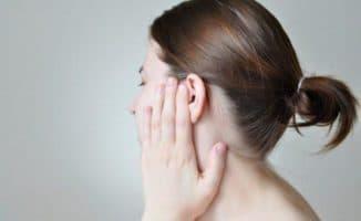 болезненные ощущения в ушах