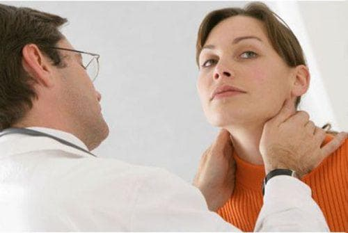 Пропадает голос - причины и лечение, но горло не болит