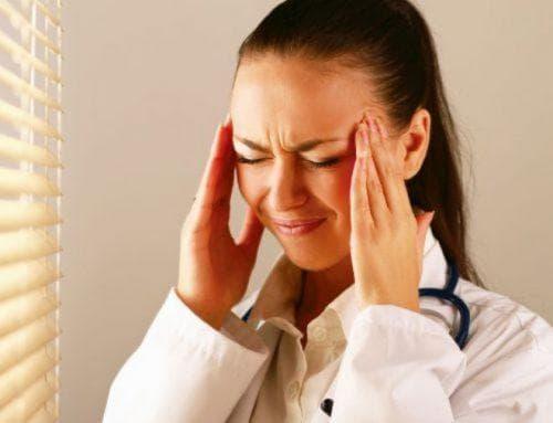 Застудил ухо - симптомы простуды и возможные боли 2019