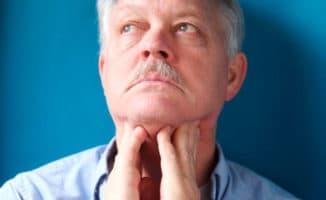 папилломатоз гортани симптомы у взрослых