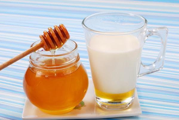 лечение бронхита содой