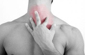 Методы лечения горла при фарингите