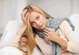лечение гнойной ангины народными средствами