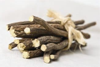 отхаркивающие средства травы