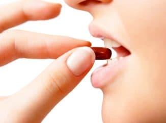 антибиотики при фарингите и ларингите