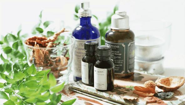 подходящие эфирные масла от кашля