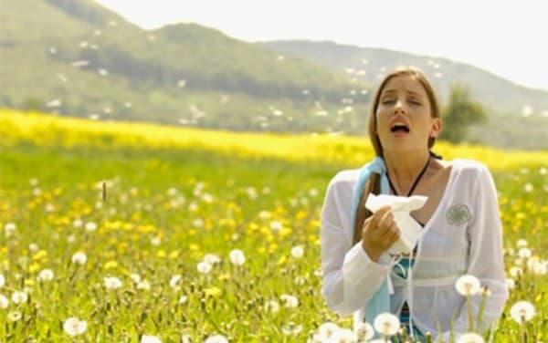 особенности аллергического кашля у взрослых