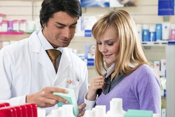 подбор лекарств для лечения адгезивного атита