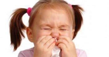 заразен ли ларингит для окружающих и маленьких детей