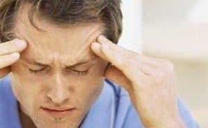 головная боль при большом использовании Снуп