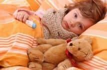 лучшее средство от простуды и насморка