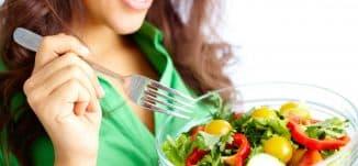 диета в питании