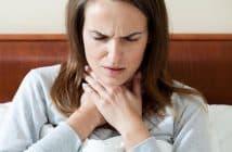 лекарство Амиксин от гриппа и простуды