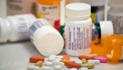 обезболивающие лекарства