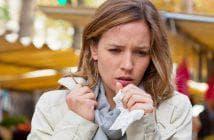 как лечить кашель барсучьим жиром у детей