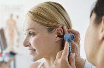 как вылечить воспаление уха в домашних условиях