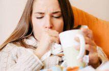 как разводить детскую сухую микстуру от кашля
