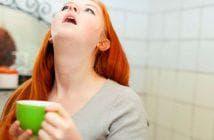 удаление миндалин при хроническом тонзиллите у взрослых