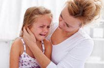 тугоухость 1 степени у ребенка