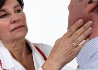 папилломатоз гортани у взрослых