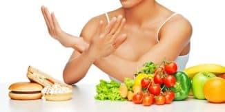 диета при заболевании